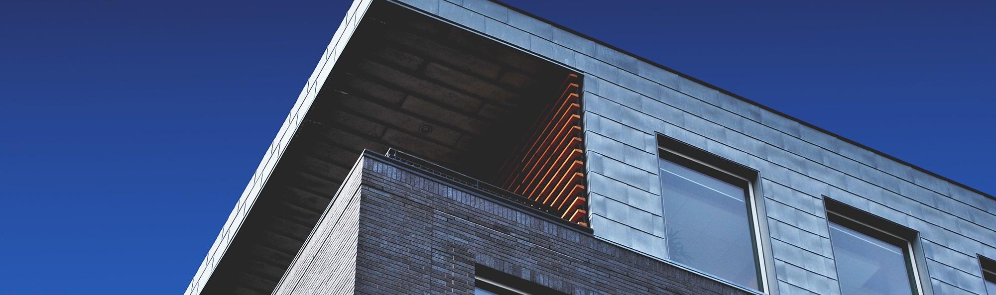 W-Quadrat Immobilienverwaltung